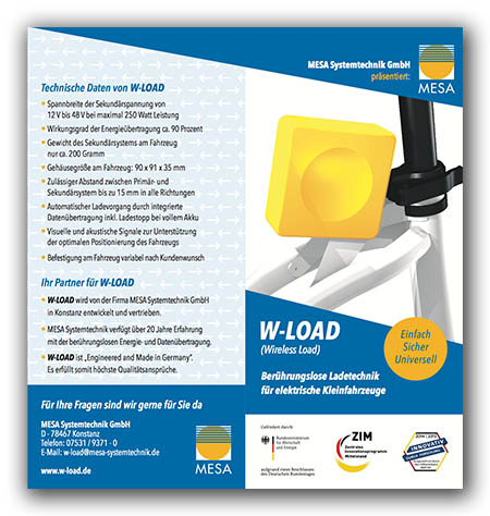 pdf_w-load-download